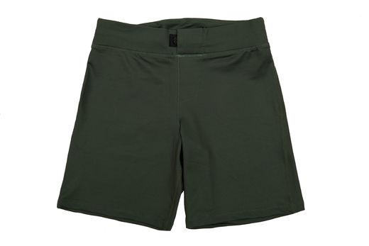 Forest Green - UV shortsid 2-6a